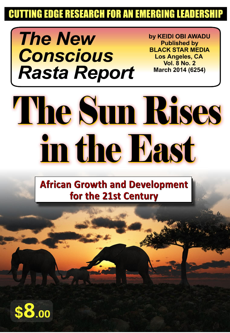 the sun also rises report Free essay: the character of robert cohn in the sun also rises wwi consumed the lives of millions those lucky enough to have lived through the war did not.
